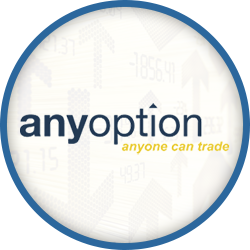 AnyOption